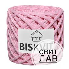 Biskvit Свит лав (лимитированная коллекция)