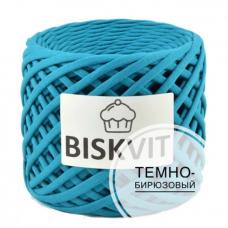 Biskvit Тёмно-бирюзовый
