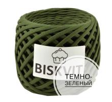 Biskvit Тёмно-зелёный