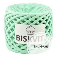 Biskvit Тиффани