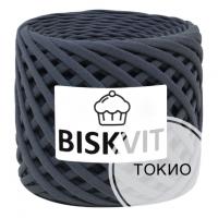 Biskvit Токио (лимитированная коллекция)