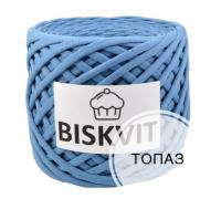 Biskvit Топаз