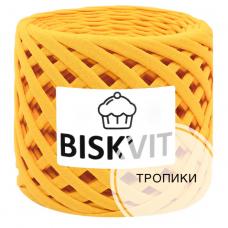 Biskvit Тропики (лимитированная коллекция)
