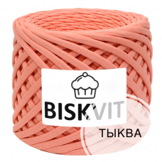 Biskvit Тыква (лимитированная коллекция)