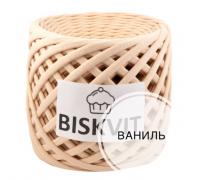 Biskvit Ваниль