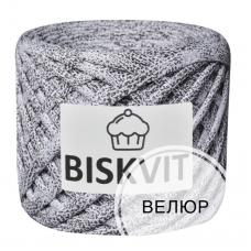 Biskvit Велюр (лимитированная коллекция)