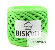 Biskvit Яблоко