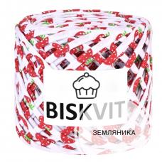 Biskvit Земляника (лимитированная коллекция)
