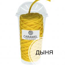 Шнур Caramel Дыня