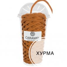Шнур Caramel Хурма