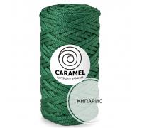 Шнур Caramel Кипарис