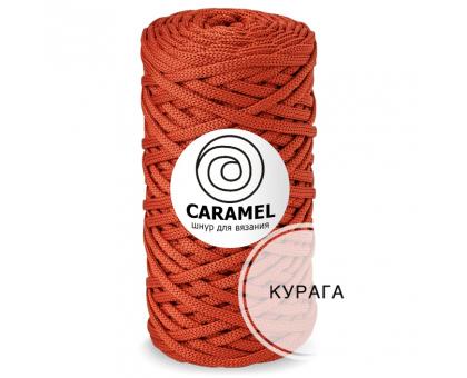 Шнур Caramel Курага