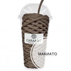 Шнур Caramel Макиато