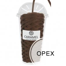 Шнур Caramel Орех