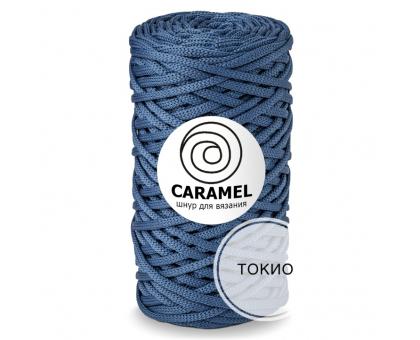 Шнур Caramel Токио