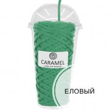 Шнур Caramel Еловый