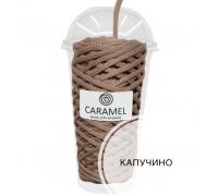 Шнур Caramel Капучино