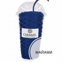 Шнур Caramel Майами