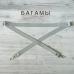 Ручка для сумки 120 см (Багамы)